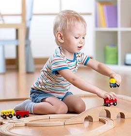 玩具及儿童产品